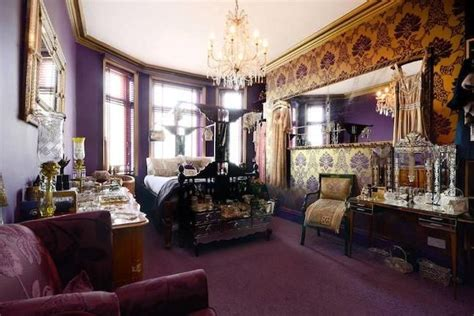 purple and gold bedroom ideas 17 best images about my bedroom ideas on pinterest red