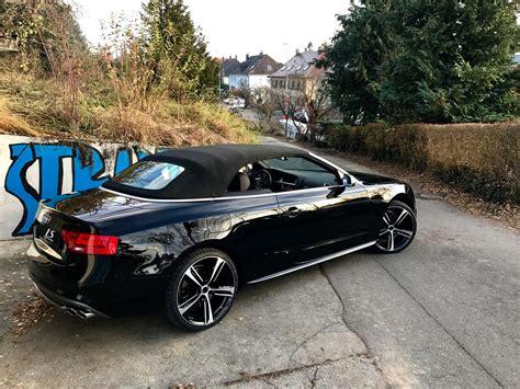 Audi Felgen Auf Bmw by Alufelgen Sommerr 228 Der Winterr 228 Der Winterreifen Felgen