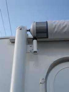 awning lock rv stuff
