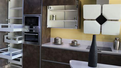cocina de dise 241 o granada eurococina dise 241 ando desde 1990 - Cocinas Granada