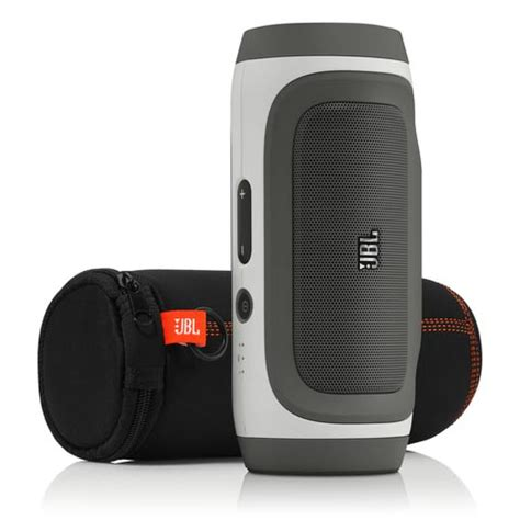 Speaker Wireless Bluetooth Portable Jbl jbl charge portable wireless speaker with backup battery