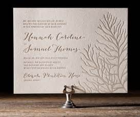 Wedding Invitations With Both Parents Names by Wedding Wisdom Crafting The Perfectly Worded Wedding