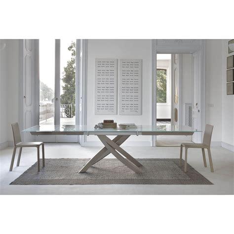 bontempi tavolo tavolo bontempi casa modello artistico tavoli a prezzi