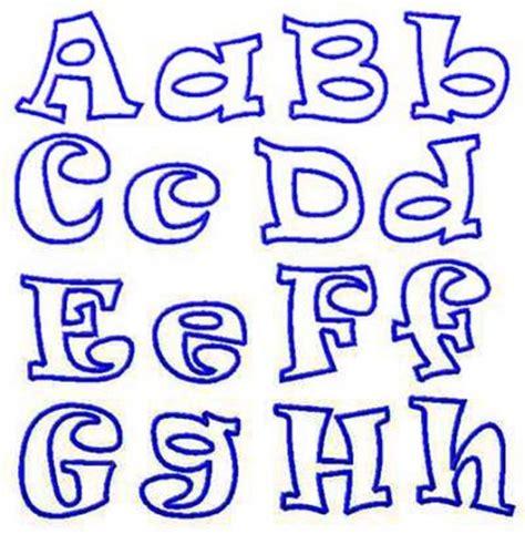 5 Letter Words Graffiti graffiti words best graffitianz