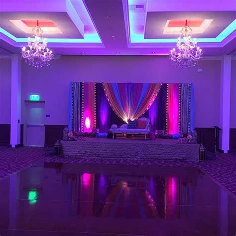 Gallery   Sunrise Banquet Hall & Event CenterSunrise