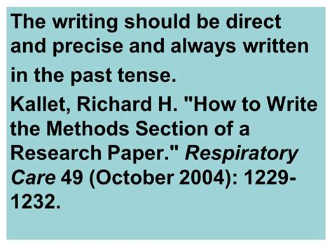 Methodology Of Term Paper by Term Paper Chapter 3 Methodology