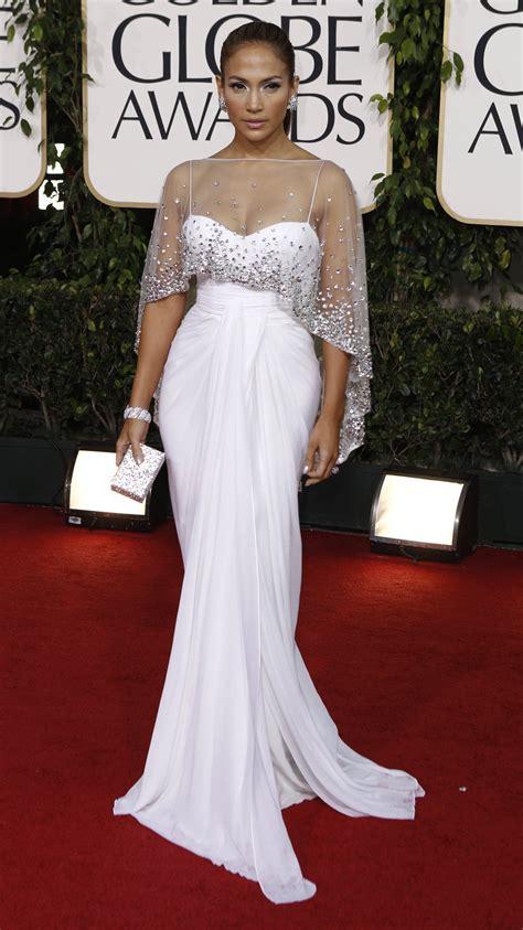 Style Jlos Dress by White Dress Looks Dresses Evening