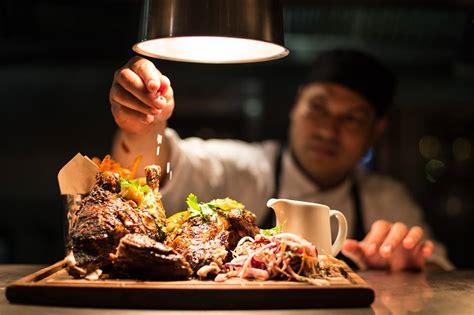 top bars in birmingham best restaurant bars birmingham top restaurant bars in