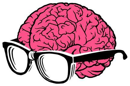 imagenes educativas trivial cerebros animados imagui