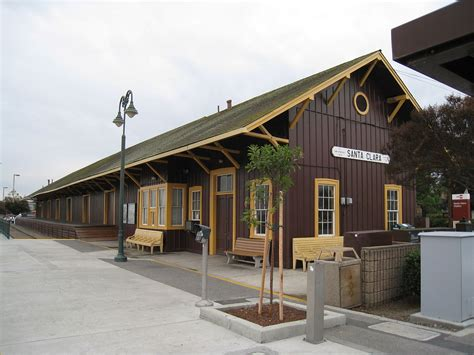 Home Depot Santa Clara by 1000 Images About Stations On