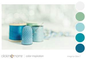 color inspiration color palette inspiration shades of aqua