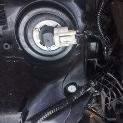 rusty wallis volkswagen    reviews car dealers  lyndon  johnson fwy
