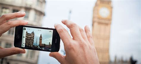 best mobile phone camera best camera phones which