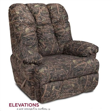 camo massage recliner 17 best images about camo rustic furniture on pinterest