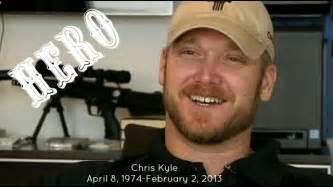 Chris Kyle Meme - chris kyle navy seal remembered