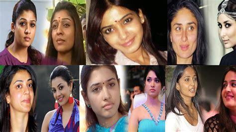 sri lankan actress plastic surgery most beautiful woman in the world 2018 without makeup