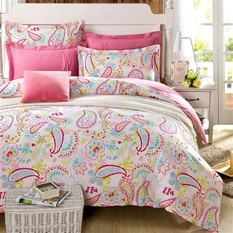 paisley bedding for paisley bedding in home derektime design warm and