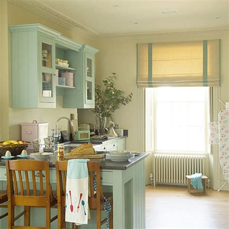 modern country kitchen housetohome co uk 301 moved permanently