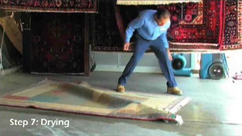 carlsbad rug cleaning 1 san diego rug cleaning bob s rug
