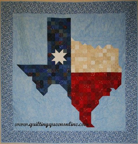 quilt pattern texas star 47 best texas quilts images on pinterest texas quilt