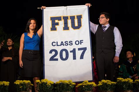 Fiu Admissions Office by Freshman Quotes 2017 Quotesgram