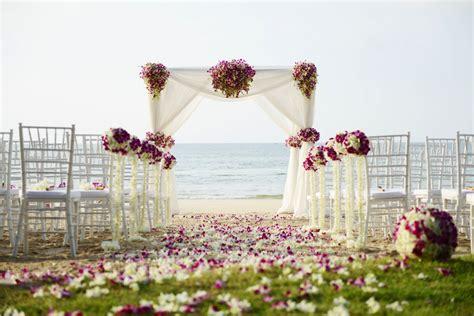 Heiraten In Deutschland by Die Besten Orte Zum Heiraten In Deutschland