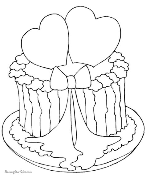 printable pictures kaaba free coloring pages of the kaaba
