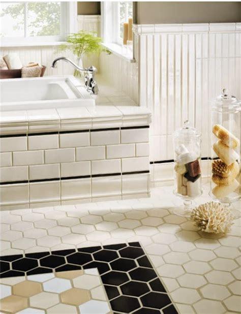 tips memilih corak keramik  kamar mandi minimalis