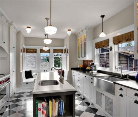 17 best images about inspiration for an eclectic creative 17 best images about eclectic kitchen inspiration on