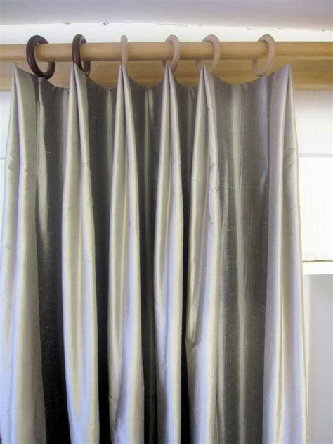 drapes styles curtain pleat styles 2015 fashion trends 2016 2017