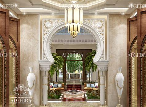 islamic interior design islamic interior design modern islamic designs by algedra