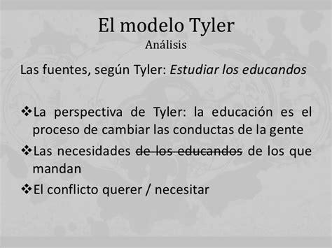 Modelo De Evaluacion Curricular Segun Evaluaci 243 N Curricular Seg 250 N