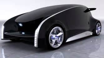 new cars in the future cars of the future new car technology 2014 info tech