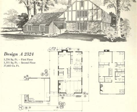 historic tudor house plans historic tudor house plans house design ideas