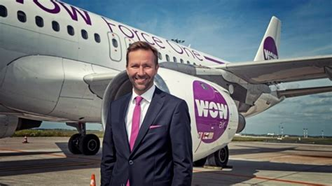 wow air launches 99 flights from canada to iceland 149 to europe business cbc news