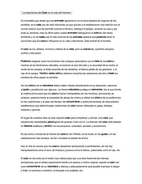 ejemplos de ensayos persuasivos search by ejemplos de ensayo educativos gratis ensayos