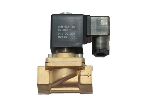 pneumatic direct products solenoid valves air