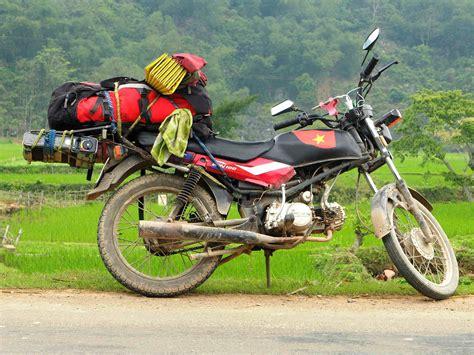 motor bikes motorbikes in tigit motorbikes