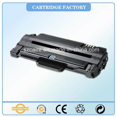 Toner Xerox Phaser 3155 china toner cartridge for xerox phaser 3140 3155 photos