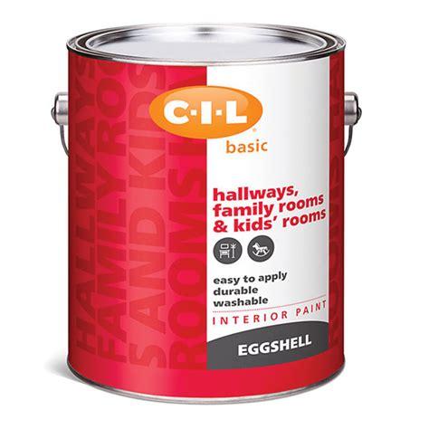 reno acrylic paint cil basic acrylic interior paint r 233 no d 233 p 244 t