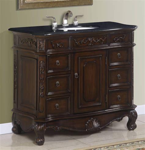 40 Inch Wide Bathroom Vanity by 12 Inch To 29 Inch Wide Vanities Single Sink Cabinet Limited Space Vanity