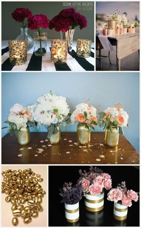 241 best images about STAR WARS BABY SHOWER on Pinterest
