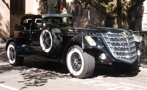The Jeep In The World Behold The Spider The World S Oddest Custom Jeep