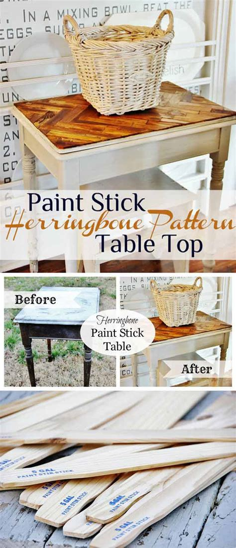 amazing diy projects paint stick crafts diy projects craft ideas how to s for