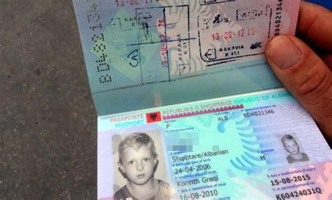 documente per carta di soggiorno beautiful quali documenti servono per carta di soggiorno