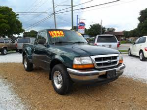 ford ranger splash florida with pictures mitula cars