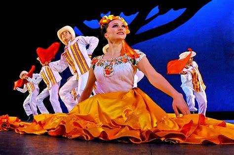 imagenes artisticas colectivas ballet folklorico de mexico de amalia hernandez tour dates