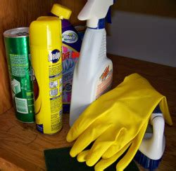 house cleaning supplies list house cleaning supplies checklist for what every household should have