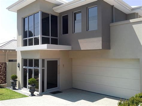 tinted glass for house windows home window tinting asap window tinting perth baldivis