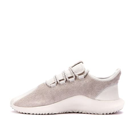 adidas tubular shadow adidas tubular shadow white bb8821